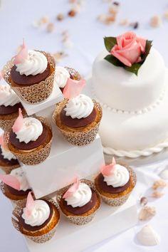 caupcakes!