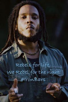 Marley Brothers, Stephen Marley, Bob Marley Pictures, Dennis Brown, Marley Family, Rasta Man, Jamaica Jamaica, Reggae Artists, Robert Nesta
