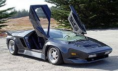 11 best vector w8 1989 1993 images rolling carts cars cars usa rh pinterest com