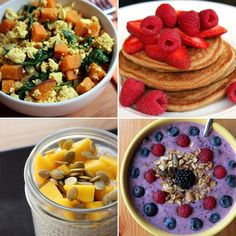 Vegan foods, breakfast smoothies for weight loss, breakfast ideas, snack re Raw Vegan Recipes, Vegan Breakfast Recipes, Vegan Foods, Paleo, Breakfast Ideas, Vegetarian Breakfast, Breakfast Bowls, Pastas Recipes, Diet Recipes