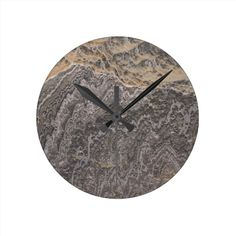 =>>Save on          	Onyx Wall Clock           	Onyx Wall Clock This site is will advise you where to buyShopping          	Onyx Wall Clock Review on the This website by click the button below...Cleck Hot Deals >>> http://www.zazzle.com/onyx_wall_clock-256472750683268374?rf=238627982471231924&zbar=1&tc=terrest