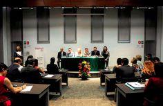 Se inaugura maestría en Género y Derecho, organizada por la Cámara de Diputados y UNAM - http://plenilunia.com/noticias-2/se-inaugura-maestria-en-genero-y-derecho-organizada-por-la-camara-de-diputados-y-unam/39712/