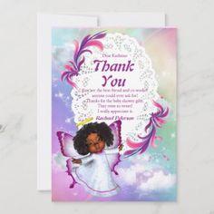 Real Pretty Girls Sorority Life Greeting Card | Zazzle.com Rainbow Unicorn, Rainbow Baby, Holiday Cards, Christmas Cards, Custom Stationary, Flyer Design Inspiration, Custom Thank You Cards, White Elephant Gifts, Business Card Design
