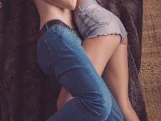 Una de las ventajas de ser mujer es que esa explosión llena de cosquilleo y relajación que invade el cuerpo al tener un orgasmo se puede experimentar varias veces, sobre todo a una edad específica.  Aunque no lo creas, la Universidad de Texas revela que las mujeres que tienen entre 30 y 50 años tienen una vida sexual plena, porque experimentan orgasmos con mayor facilidad.
