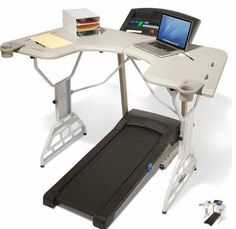9 awesome lifespan work stations images treadmill desk music rh pinterest com