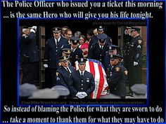 Police Officers Police Wife Life, Police Girlfriend, Police Quotes, Leo Wife, Police Lives Matter, Real Hero, Thin Blue Lines, Faith In Humanity, Law Enforcement