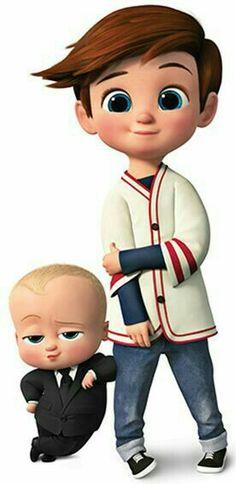 40 件 The Bos Baby おすすめの画像 ボス クリスマス 動画 映画 ポスター