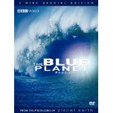 Blue Planet: Seas of Life (Five-Disc Special Edition) (DVD)By Blue Planet: Seas of Life