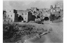 لفتا قضاء القدس ، سنة 1945