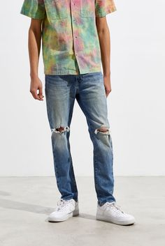 1498847d235 Pin by Urban Outfitters on Men's Essentials in 2019 | Seersucker ...