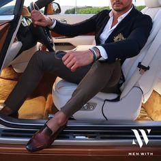 Dapper mens fashion - Mens fashion suits - Mens clothing styles - Mens fashion classy - Mens fa Dapper mens fashion, Mens fashion suits, Mens clothing styles, Mens fashion classy, Mens fashion ca Gentleman Mode, Gentleman Style, Mens Fashion Suits, Mens Suits, Men's Fashion, Stylish Men, Men Casual, Moda Formal, Style Masculin
