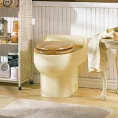 Urine Diversion Option for Barrel Composting Toilet | DIY ...