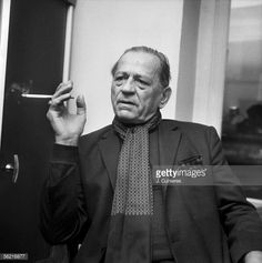 Louis Dega (born 1890, Marseilles, France – died 1945 ...