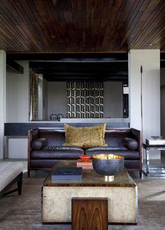 interiors   DAVID ROSS