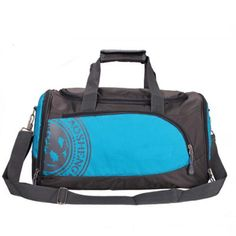 0a6fc03aff09 YUETOR 25L Nylon Outdoor Male Yoga Duffel Bag. Nylon Outdoor Male Sport Bag  Professional Men And Women Fitness Shoulder Gym Bag Hot Training Female ...