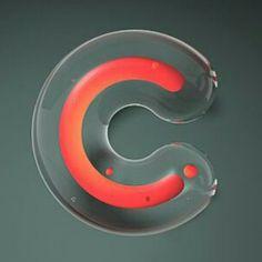 juliencoppola: #graphic #grafiker #design #designer #tasarim #infographic #infografik #reklam #adwords #catalog #katalog #brochure #brosur #poster #tasarimci #flyer #afis #site #tasarimci #illustration #illustrasyon #logo #amblem #grafik #graphic #graphics #identity #kurumsal #kimlik # #behance #dribbble by gardentrweb http://ift.tt/1eEcOkH