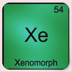 """""""Mi piace"""": 21, commenti: 1 - Xenomorph Fan Page (@xenomorph_wins) su Instagram: """"#xenomorph #priodic #xe #horrormovie #alien #spacebattle"""""""