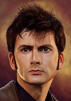 Снимка на The Doctor Who Zone.