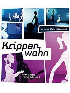 Krippenwahn - Chasing Daycare Amazon Video ~ Judith Richter, https://www.amazon.de/dp/B01K1317X4/ref=cm_sw_r_pi_dp_PB0IybD66GZNE