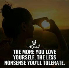 Positive Thoughts, Positive Quotes, Motivational Quotes, Inspirational Quotes, Corporate Quotes, Brainy Quotes, Best Quotes, Love Quotes, High Standards Quotes