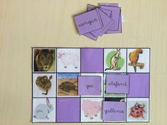 La classe de Bea : RACONS DE LLENGUA Play To Learn, Literacy, Gallery Wall, Teaching, Photo And Video, School, Frame, Blog, Reading