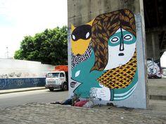 http://riotimesonline.com/wp-content/uploads/2012/03/rio-de-janeiro-center-05.jpg