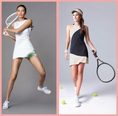 INPHORMNYC 6 #padel #padelfemenino #tenis #tennis