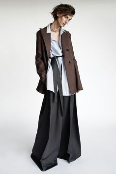 Feature-Fashion-Collections-3