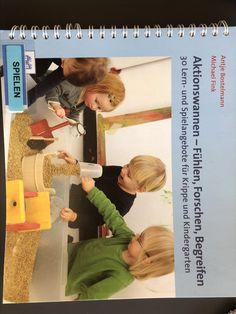 Kindergarten, Home Decor, Games, Learning, Kinder Garden, Room Decor, Preschool, Home Interior Design, Kindergartens