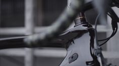 urushi bicycle Bicycle, Darth Vader, Character, Bike, Bicycle Kick, Bicycles, Lettering