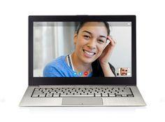 Skype for Windows, revelando talentos!