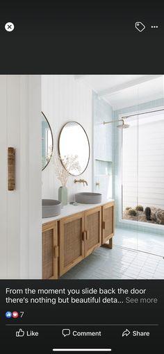 Bathroom Lighting, Vanity, Mirror, Storage, Furniture, Home Decor, Queen, Bathroom Light Fittings, Dressing Tables