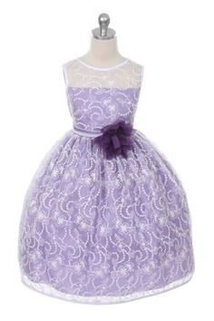 Visit our online store to find a massive range of flower girl dresses, Communion dresses, & pageant dresses in premium quality. Girls Holiday Dresses, Girls Special Occasion Dresses, Girls Party Dress, Girls Dresses, Party Dresses, Wedding Dresses, Pageant Dresses, Bridesmaid Dresses, Girls White Lace Dress