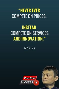 Learn more about his rules for success in the anima Startup business ideas - entrepreneur quotes - entrepreneur motivation - entrepreneur tips - Make money online - Good Quotes, Life Quotes Love, Motivational Quotes For Success, Wisdom Quotes, Inspirational Quotes, Best Quotes About Success, Steve Jobs, Sales Motivation, Motivation Quotes