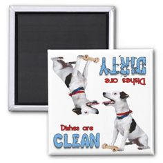 $$$ This is great for          Jack Russell Terrier Dog Lovers Dishwasher Magnet           Jack Russell Terrier Dog Lovers Dishwasher Magnet you will get best price offer lowest prices or diccount couponeReview          Jack Russell Terrier Dog Lovers Dishwasher Magnet lowest price Fast Shi...Cleck Hot Deals >>> http://www.zazzle.com/jack_russell_terrier_dog_lovers_dishwasher_magnet-147630579260833800?rf=238627982471231924&zbar=1&tc=terrest