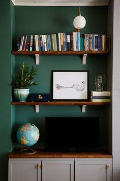 157 best bookcases shelves images in 2019 rh pinterest com