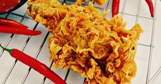 Cheese Fries Recipe Chicken 16 Ideas For 2019 Cheese Ball Recipes, Western Food, Fries Recipe, Food Tasting, Savoury Dishes, Food Preparation, Fried Chicken, Chicken Recipes, Recipe Chicken