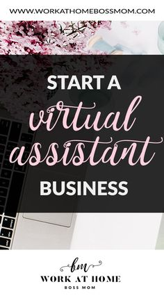 Learn how to Start a Virtual Assistant Business and the best way to narrow down to what Virtual Assistant Services you want to offer clients. Earn Money From Home, Earn Money Online, Make More Money, Make Money Blogging, Business Planning, Business Tips, Online Business, Business Quotes, Thing 1