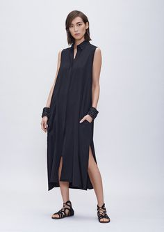 New Arrivals - Urban Zen | fashion | style | wardrobe | clothing | for tall women