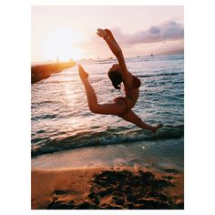 Dance is such a beautiful thing that allows us to free ourselves