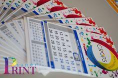 Красиви и разнообразни предложения за календари от SuperPrint. Креативността и високото качество са наш приоритет. Доставка в цялата страна!
