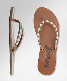 a2f5f3471a9d5 Women s Flip Flops   Sandals