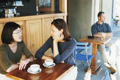 The Most Common Professional Networking Mistake