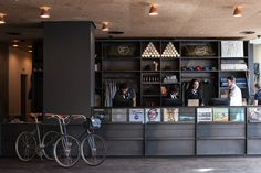 ace hotel - Google Search