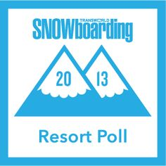 Take the Transworld Resort Poll and enter to win a new snowboard. Snowboarding Resorts, Snowboarding Videos, Transworld Snowboarding, Read Magazines, Best Resorts, Winter Fun, Writing, Colorado