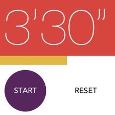 (169ページ目)7459個の「生活・暮らしの便利」iPhone/iPadアプリをおすすめ順にランキング。最新のアプリが見つかる話題順や人気のアプリが探せる定番順などランキングも充実。アプリの使い方や利用シーンなど独自のレビューを見てあなたにピッタリの「生活・暮らしの便利」アプリを探してみましょう!