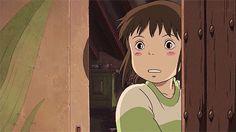 Obtuve:Chihiro!