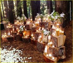 Wow Low Budget Wedding Ideas Exposed