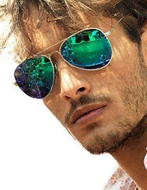 ea8a298c950 21 Best 80s Sunglasses images in 2019