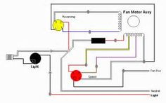 search hunter original ceiling fan switch views 8316 15072007 rh pinterest com Wiring Diagram for Dell Laptop Fan Computer Cooling Fan Wiring Diagram